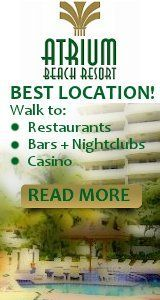 Atrium Beach Resort Sidebar 160x300 1