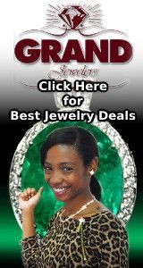 Grand Jewelers Sidebar 160x300