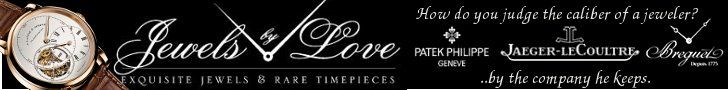 Jewels by Love Header 728x90 1
