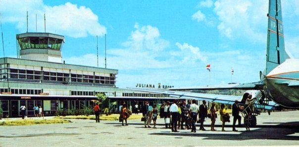 old-airport