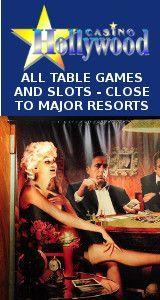 Hollywood Casino Sidebar 160x300 - Random