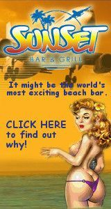 Sunset Bar and Grill Sidebar 160x300 - Nightlife