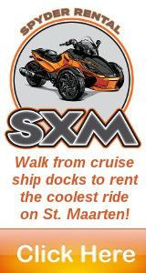 SXM Spyder Rental - Sidebar 160x300 - Activities