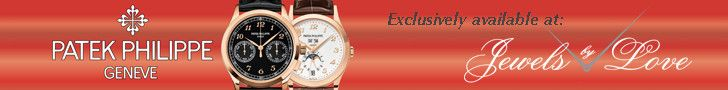 Jewels by Love Header 728x90 Patek Red Random