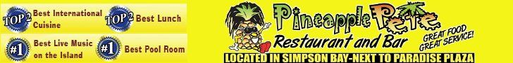 Pineapple Pete Header 728x90-2