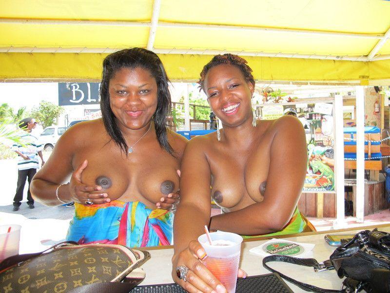 Orient bay nude resort sensual massage