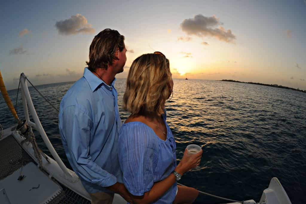 St eustatius married personals