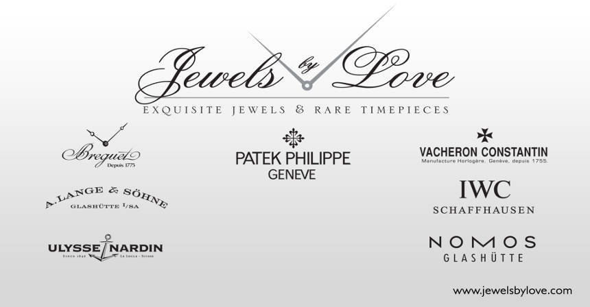 jeweles by love st martin brands