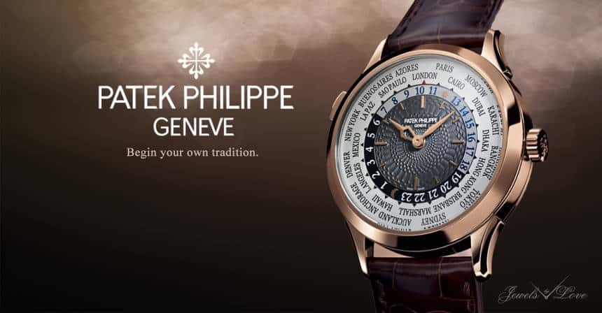 jeweles by love st martin patek philippe