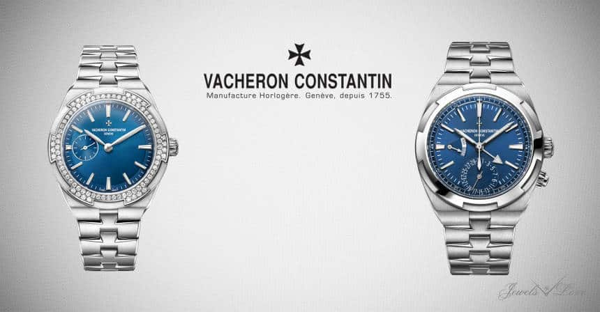 jeweles by love st martin vacheron constantin